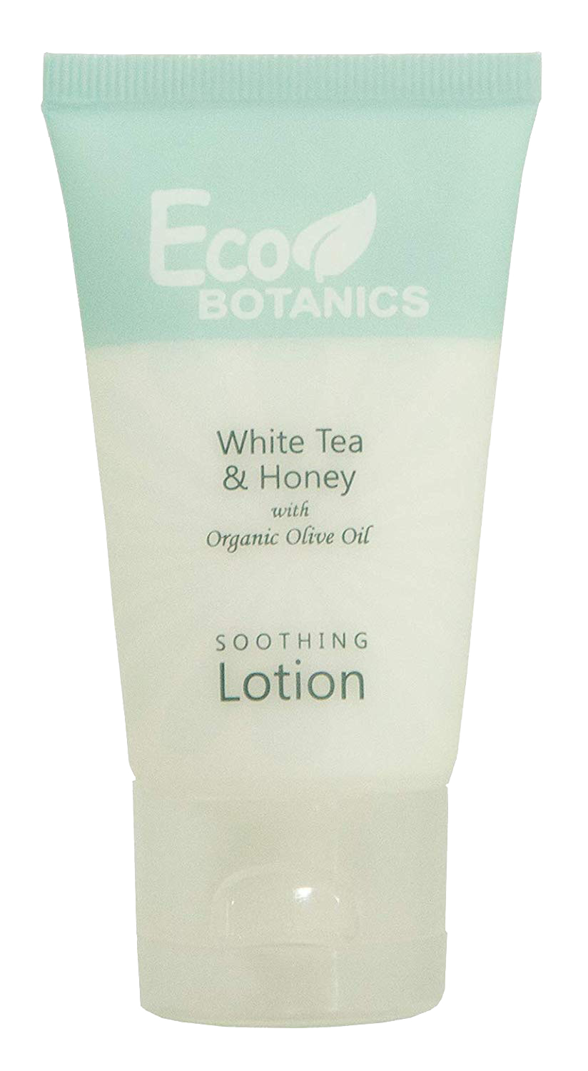 Ecorite - Hand&Body Lotion