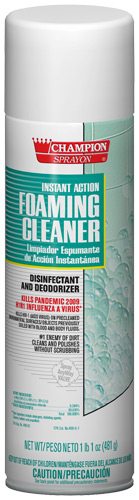 Disinfectant Spray Amp Cleaning Products Fulton Distributing