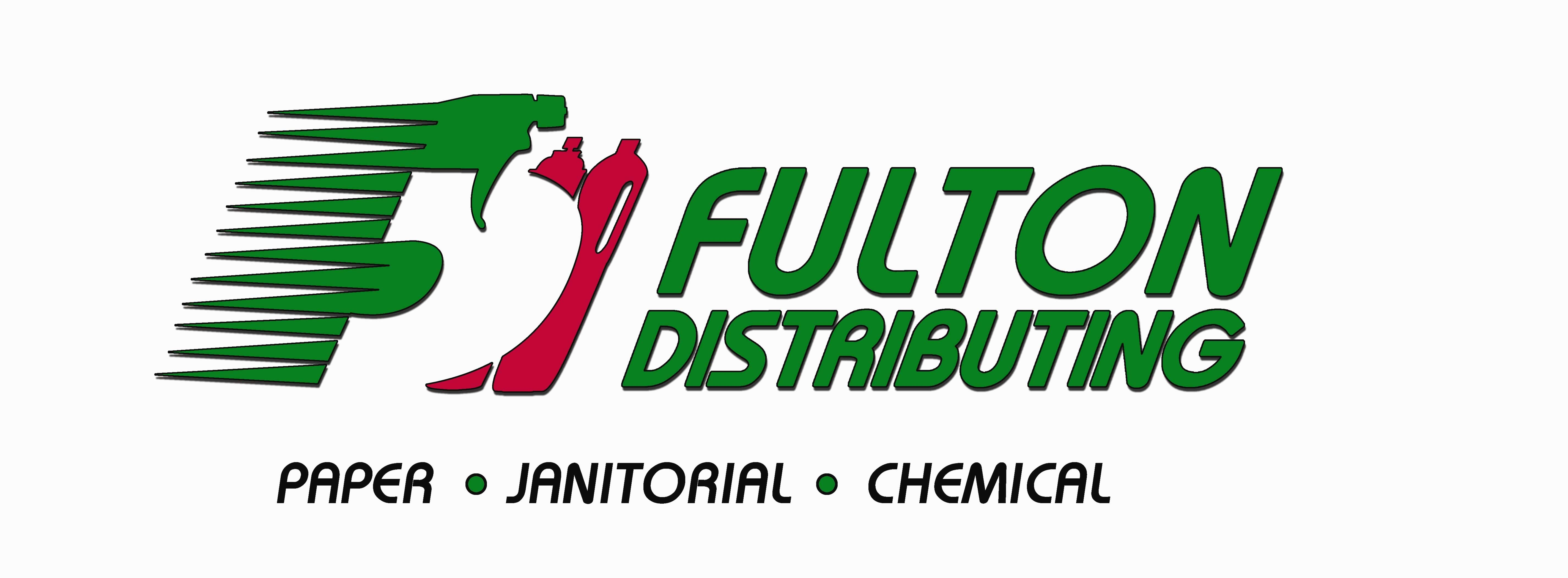 Fulton Distributing Ingredient Disclosure