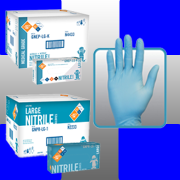 Nitrile & Synthetic