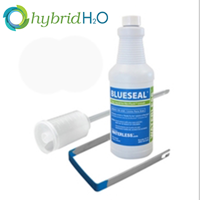 Urinal Maintenance supplies