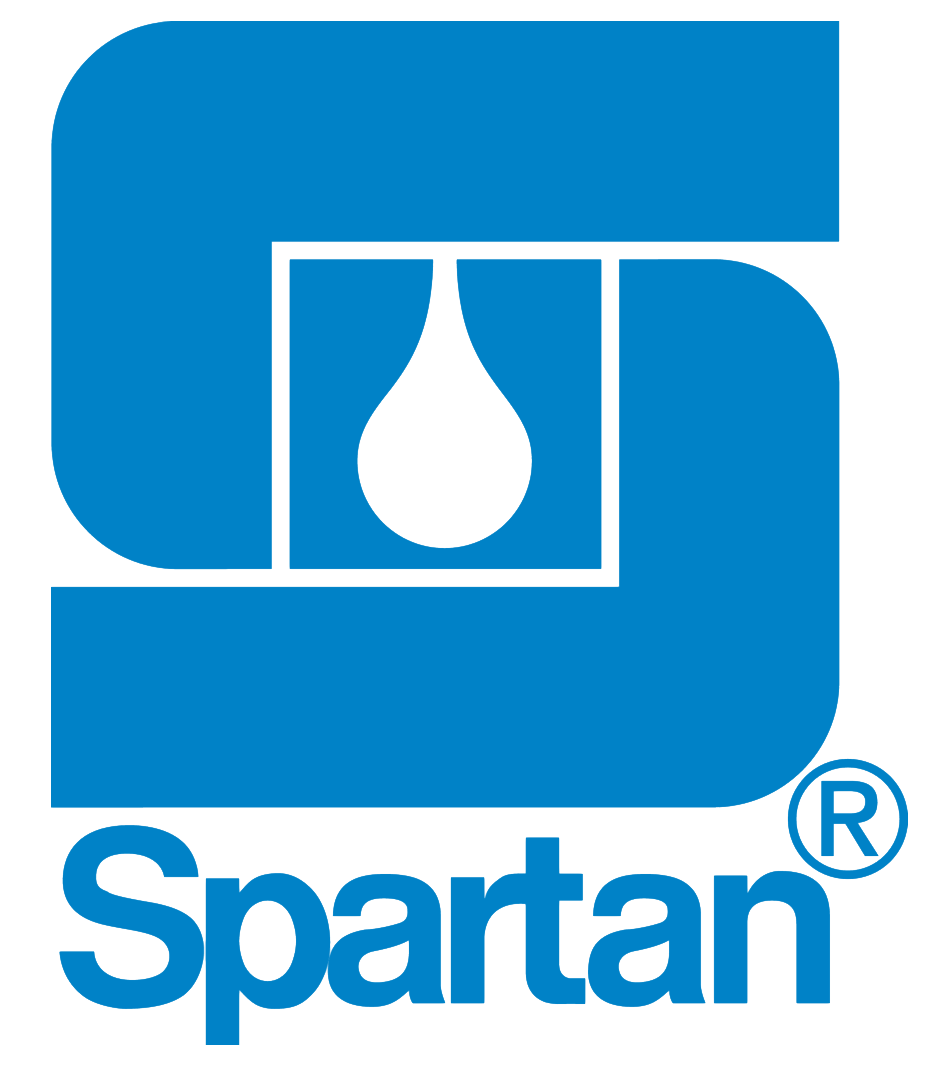 Spartan Chemical Ingredient Disclosure