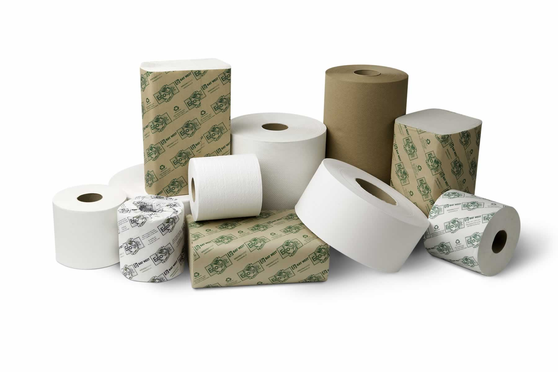 green paper products Our story at evergreen packaging, we help you deliver on your promises we are committed to doing this through our products and our processes.