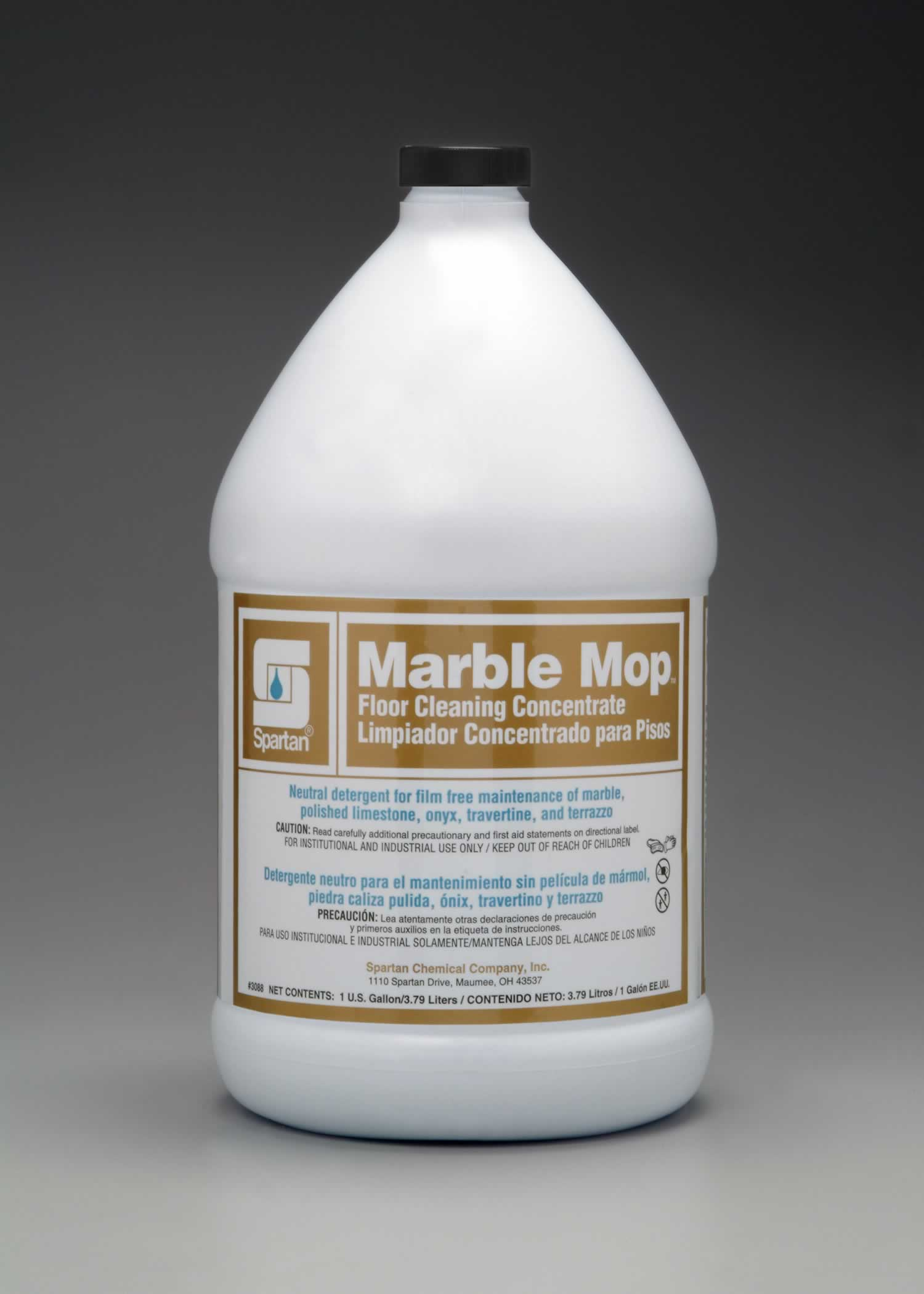 Marble Floor Cleaning Polishing Sealing Weybridge Surrey: Floor Cleaning Equipment & Floor Cleaning Chemicals