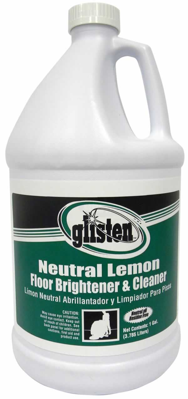 Floor Cleaning Equipment Amp Floor Cleaning Chemicals