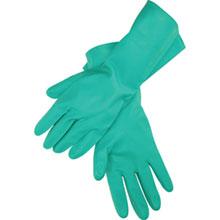 Gloves Fulton Distributing